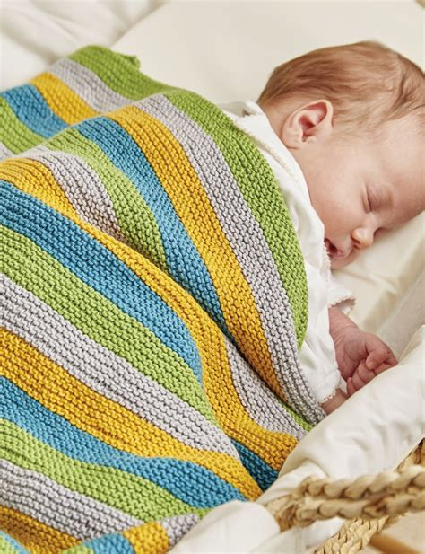 knitting review the knitted nursery collection book review with excerpted