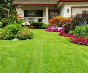 Sessel Yard by Gartengestaltung Ideen F 252 R Einen Perfekt Organisierten