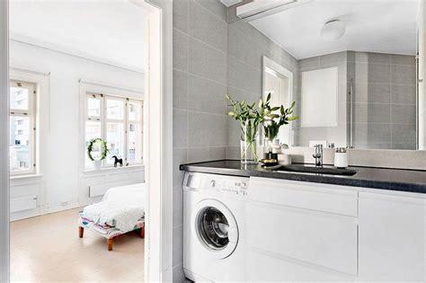 integrated washing machines ideas  pinterest