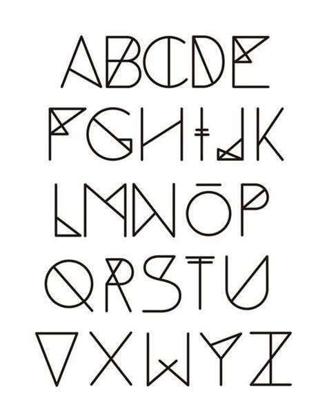 imagenes escrita geniales 7 tipos de letras apuntes y monograf 237 as taringa