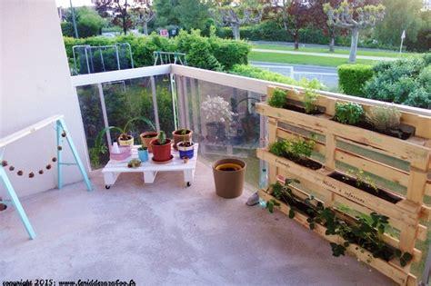 Come Creare Un Orto In Terrazzo by Organizzare Un Orto Sul Balcone Ecco 20 Idee Da Cui