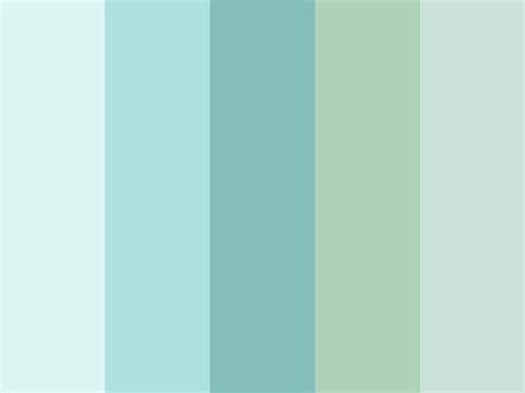 teal blue lights related keywords suggestions for light blue teal