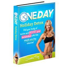 Danette May Detox Reviews by Danette May Eat Drink And Shrink Burning Recipes