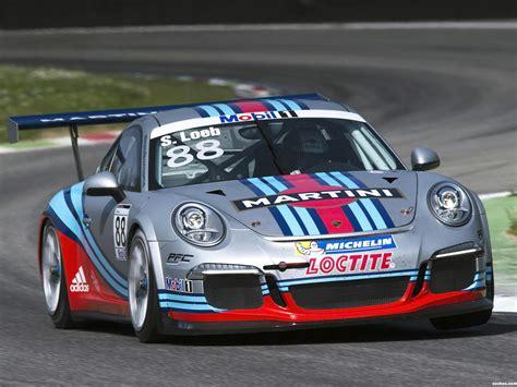 Martini Racing Porsche by Fotos De Porsche 911 Gt3 Cup Martini Racing 2013