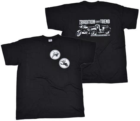 Aufkleber Ostdeutsche Wertarbeit by T Shirt S51 Schwalbe Tradition Statt Trend K29 K35 G45