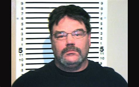 Bonneville County Court Records S Husband Arrested For Touching Children Inappropriately East Idaho News