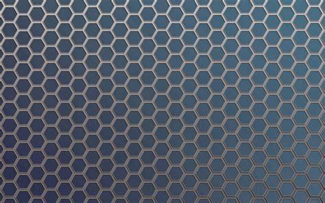 pattern wallpaper in hd pattern hd wallpapers free hd wallpapers
