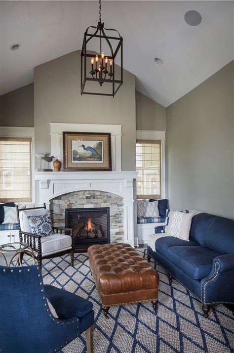 living room paint ideas pinterest family room paint color sherwin williams paint color