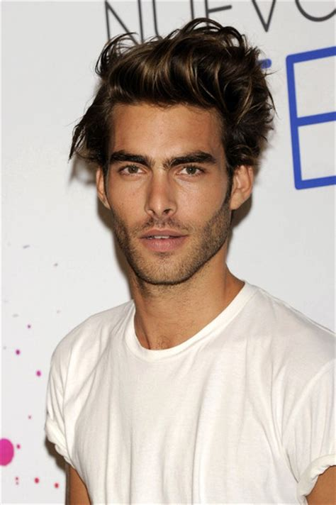 jon kortajarena images jon kortajarena wallpaper and