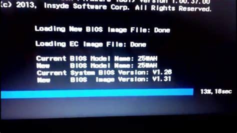 reset bios acer aspire 5315 update bios acer aspire e5 571 laptop bios ის განახლე