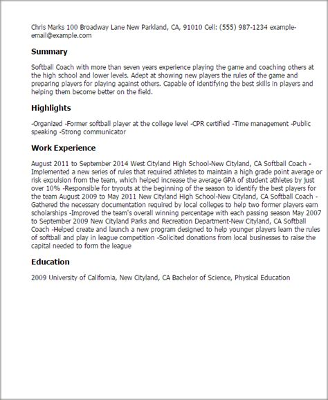 Credit Union Teller Cover Letter by Resume Cover Letter Inventory Specialist Inventory Sle Of Cover Letter For Banking Cover