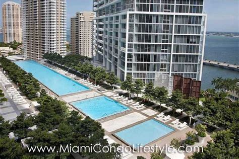 350 Sq Ft Floor Plans by New Luxury Miami Condos For Sale Icon Brickell Half Off