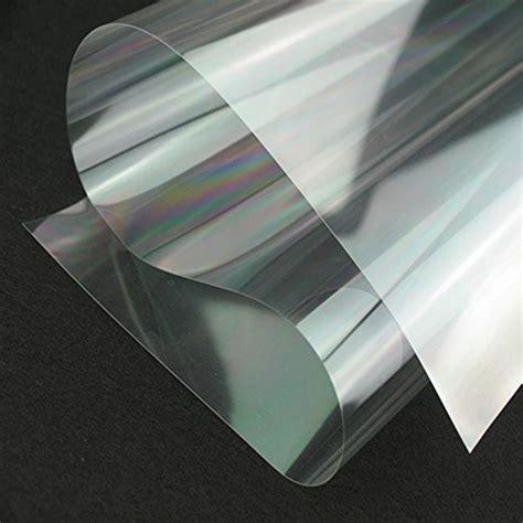 Bien Adhesif Pour Porte De Placard Cuisine #2: yazi-yazi-Adhesif-transparent-Reconditionne-autocollants-en-vinyle-Papier-Contact-Housse-pour-Table-de-cuisine-porte-de-placard-60x250cm-497837251.jpg
