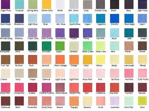 walmart paint color chart color chart glidden paint at walmart pictures to pin on