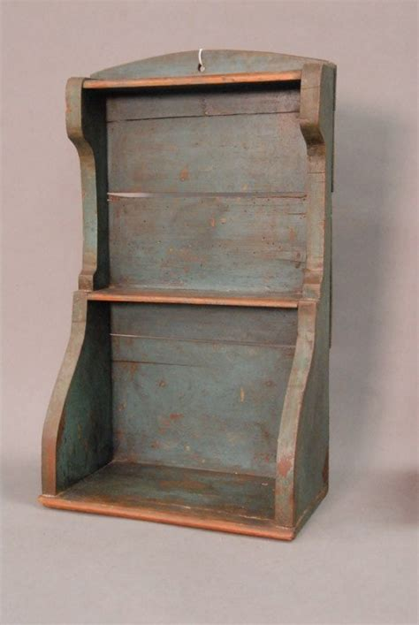 primitive shelf primitive furniture