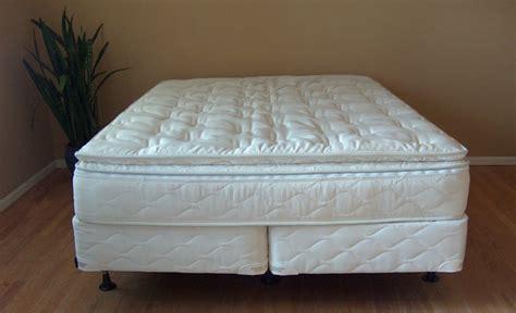 comfort  air bed select number sleep mattress pillowtop