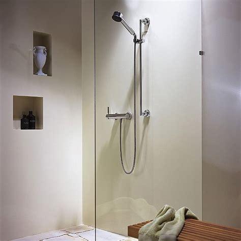 sali e scendi per doccia colonna doccia con asta saliscendi meta 02 dornbracht