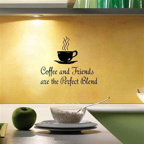 coffee shop design price compare prices on coffee shop design online shopping buy