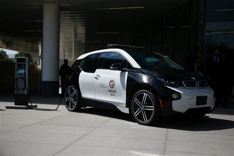 used smart car los angeles bmw to supply the los angeles department with 100