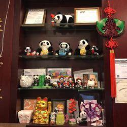 panda house ann arbor panda house 16 foto e 42 recensioni cucina cinese 229 n maple rd ann arbor mi
