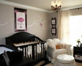 bedroom color schemes with black furniture accent colors for black and white bedroom home delightful