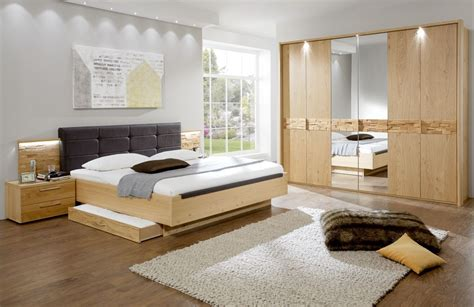 möbelhersteller schlafzimmer schlafzimmer cesan disselk spaltholz m 246 bel letz