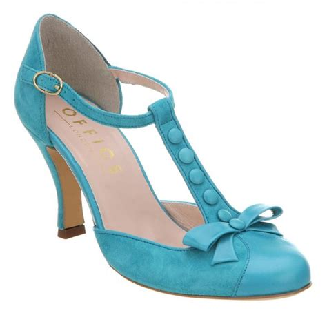 Turquoise Wedding Shoes by Wedding Gowns Post Wedding Reception Invitation