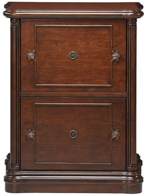 Small Wood File Cabinet Home Furniture Design Wood File Cabinet