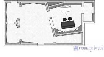 Music Studio Layout Home Recording Studio Design Plans Dmdmagazine Home