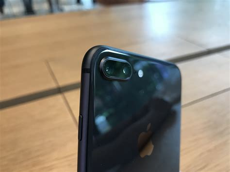 iphone 8 plus impressions and some interesting details iphone hacks 1 iphone