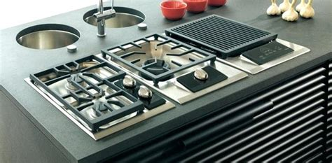 wolf electric cooktop problems wolf electric oven problems the wolf wok cooktop