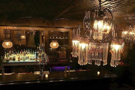 speakeasy bar speakeasy bar art deco lighting 11 2 13 pinterest