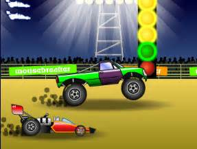 mobil 1 racing academy flash play free flash car racing games play free games online
