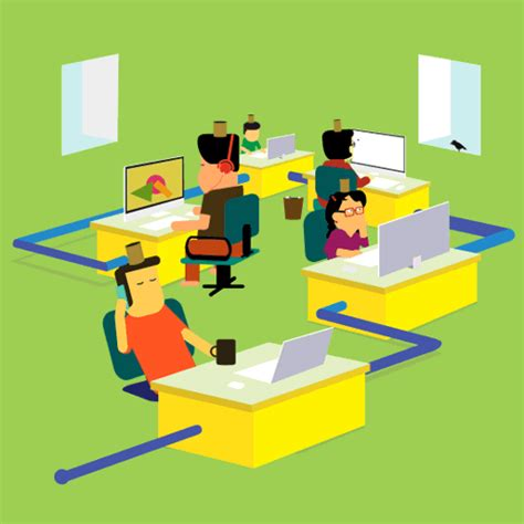 workflow animation creative workflow gif on wacom gallery