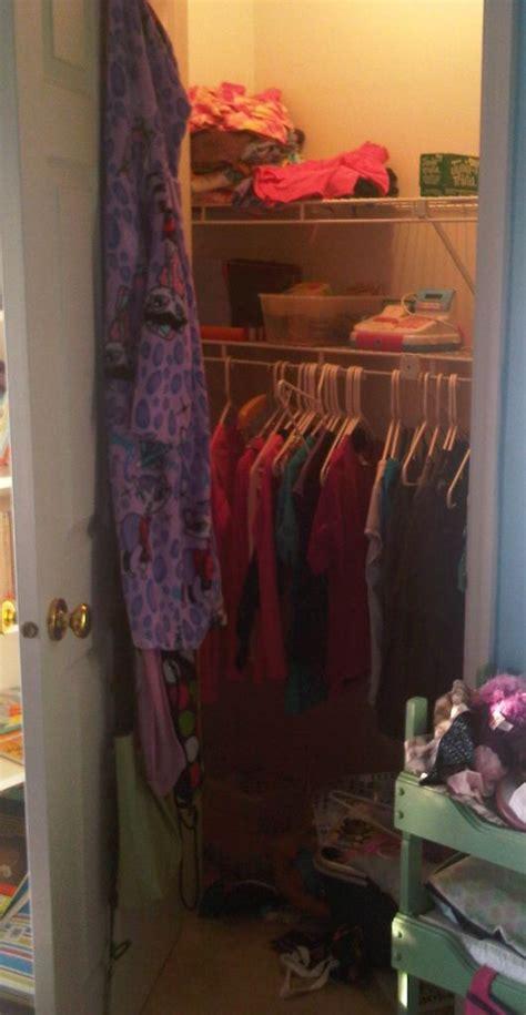 Abbys Closet by A Closet Fit For A Princess Organize 365