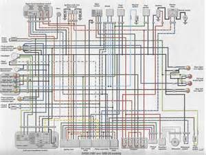 84 yamaha virago wiring diagram 84 get free image about wiring diagram