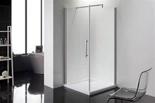 Shower Door Thickness Square 6m Door Thickness Shower Enclosures Bathroom Shower Stalls Stripe Glass