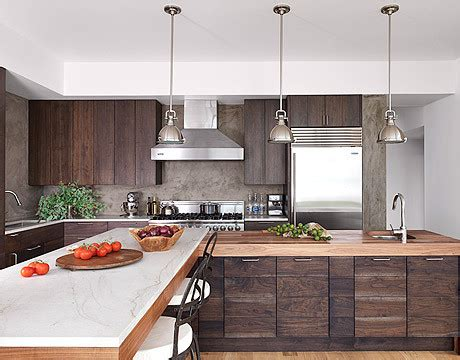 contemporary wood kitchen cabinets attachment modern wood kitchen cabinets 6 1729
