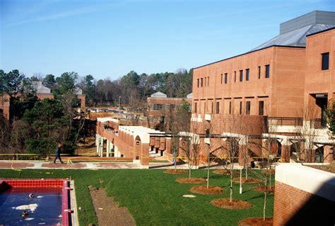 Ncsu Search College Of Textiles Centennial Cus Carolina State Ncsu Centennial Cus