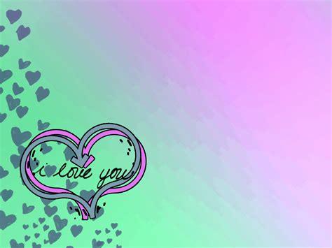 imagenes wallpapers hd de amor imajenes de de amor para fondo celular en hd 22