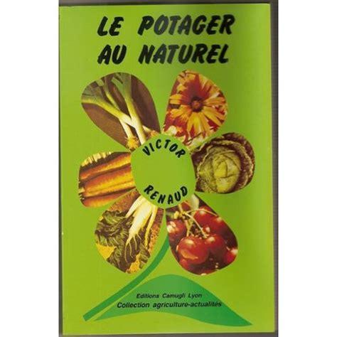 Créer Potager by Le Potager Au Naturel Biodimestica