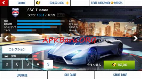 download game asphalt 8 mod terbaru asphalt 8 airbone v2 6 1a mega mod apk terbaru android