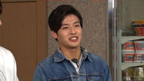 film terbaru kang ha neul kang ha neul wins yoo jae suk s praise on quot running man