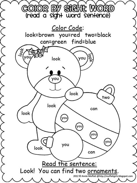 sight word coloring pages sight word coloring worksheets coloring pages