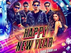 2014 happy new year hindi movie song on you tube just on news gossip reviews previews