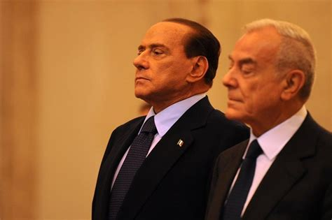gianni letta forza italia ora il futuro 232 nelle di gianni letta