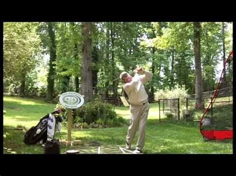 fred couples swing analysis fred couples swing analysis golf videos from around the