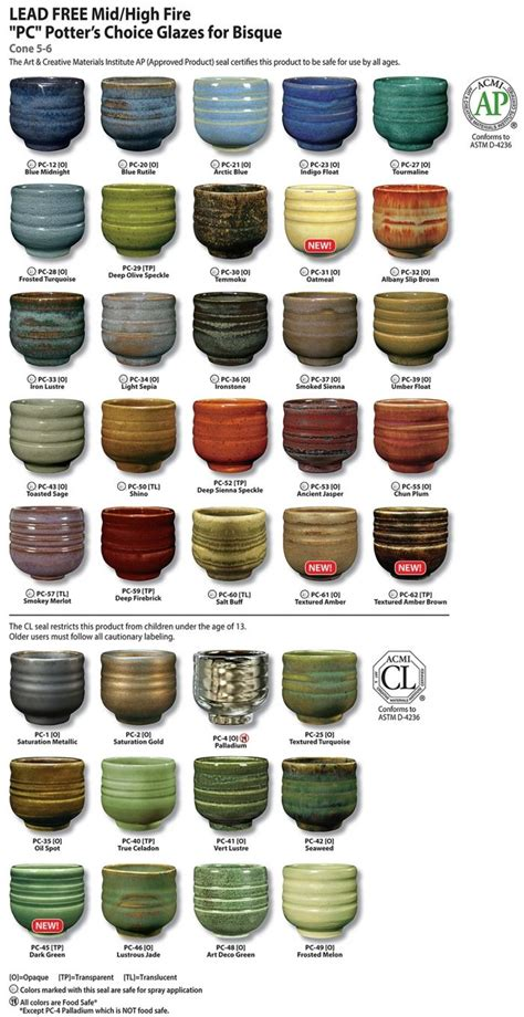 amaco glazes 25 best ideas about amaco glazes on glazing