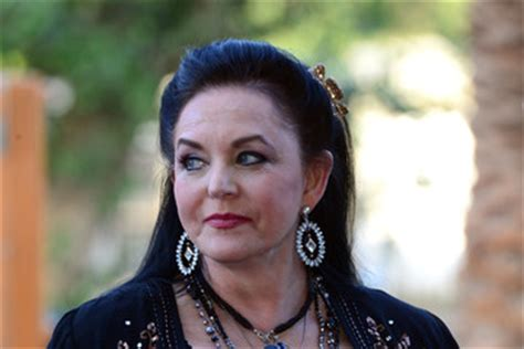 crystal gayle now crystal gayle pictures photos images zimbio
