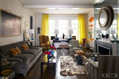 home decor trends autumn 2015 fall color trends 2015 for home
